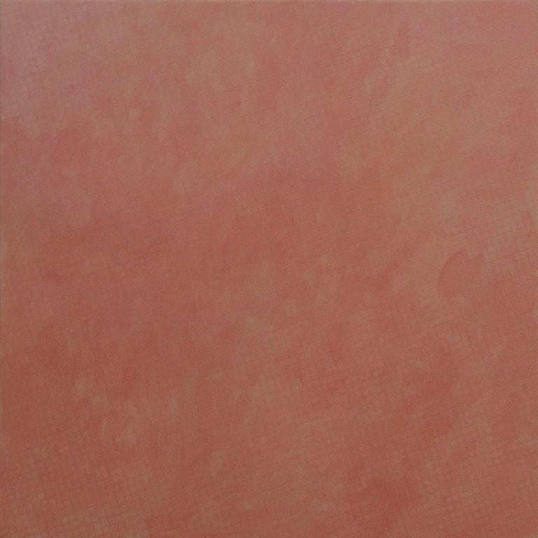 bruneau-pierre-peinture-gros-plan-visage-L-wp