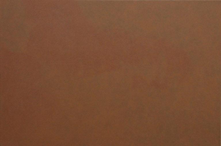bruneau-pierre-peinture-homme-au-sol-l-wp
