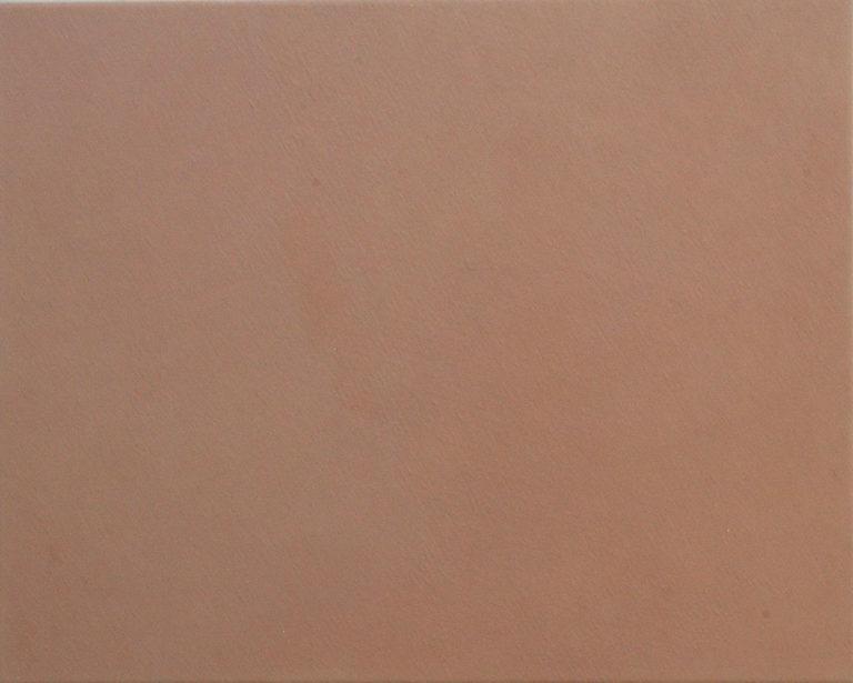 bruneau-pierre-peinture-homme-avant-plan-L-wp