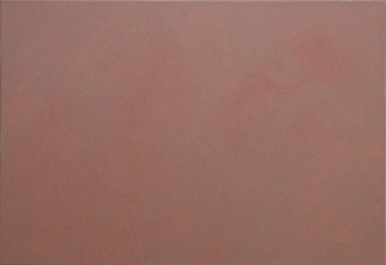 bruneau-pierre-peinture-homme-endormi-L-wp
