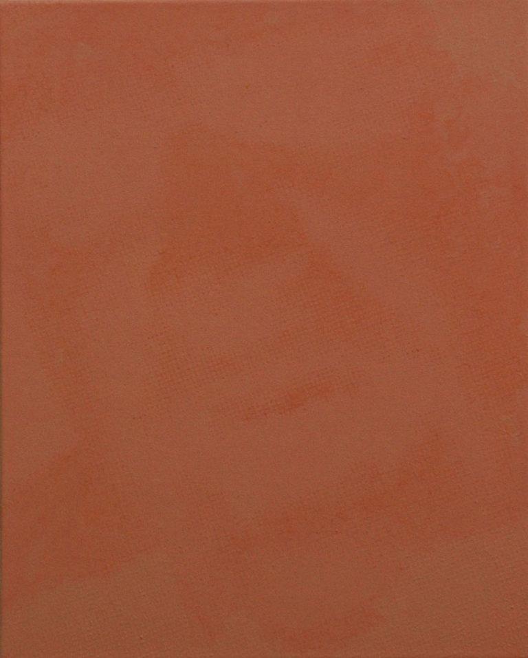 bruneau-pierre-peinture-homme-qui-crie-L-wp-900