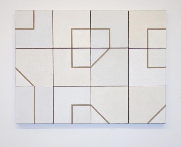 bruneau-pierre-peinture-12-moucharabiehs-L