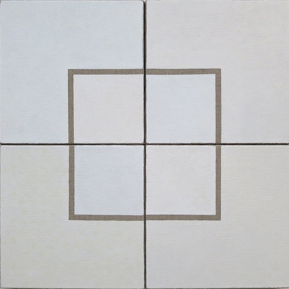 bruneau-pierre-peinture-4-moucharabieh-L