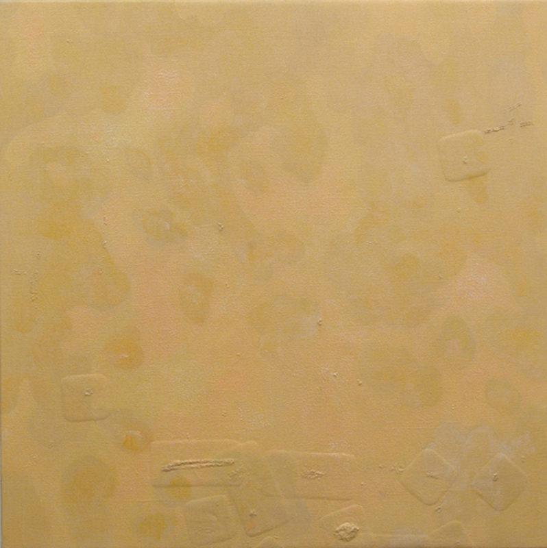 bruneau-pierre-peinture-camouflage-Denmark-3-L-wp