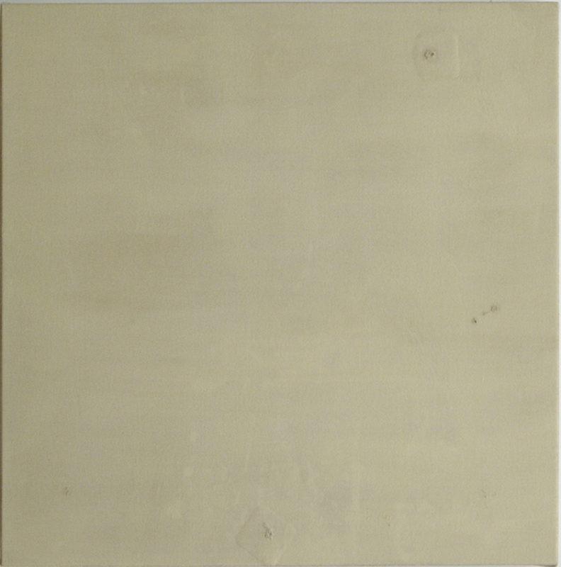bruneau-pierre-peinture-camouflage-Fance-1-L-wp