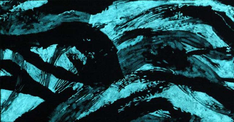bruneau-pierre-peinture-camouflage-Fance-2-O-wp
