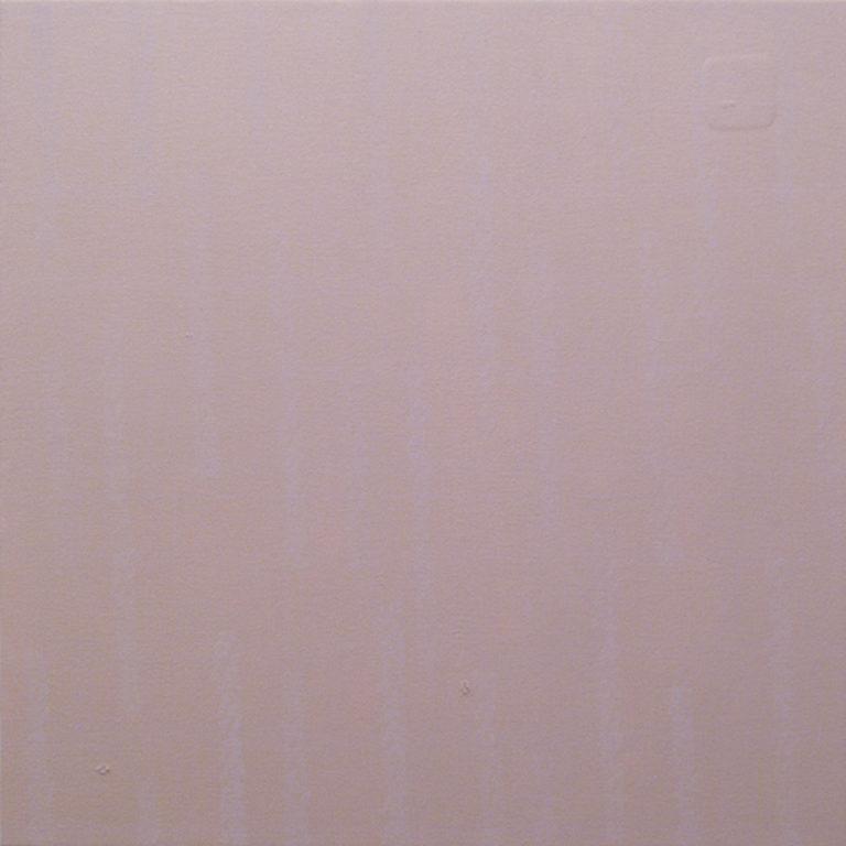 bruneau-pierre-peinture-camouflage-Germany-1-L-wp