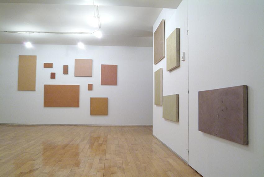 bruneau-pierre-peinture-camouflage-expo-3-L-wp