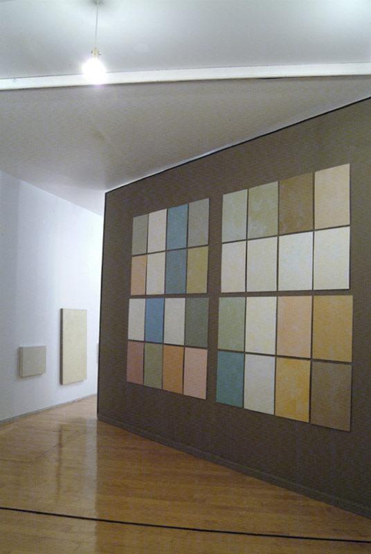 bruneau-pierre-peinture-camouflage-expo-4-L-wp