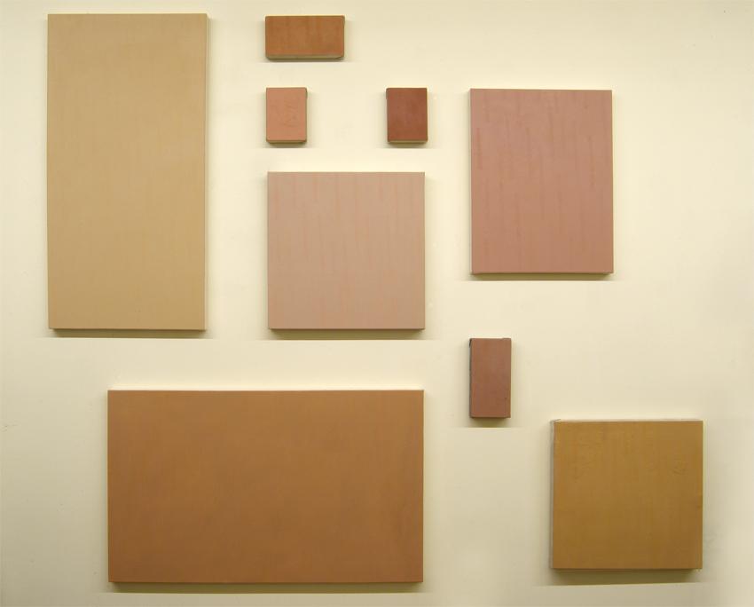 bruneau-pierre-peinture-camouflage-mur-Germany-L-wp