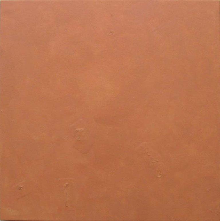 bruneau-pierre-peinture-homme-accroché-L-wp