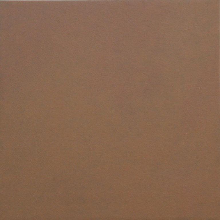 bruneau-pierre-peinture-homme-accroche2-L-wp