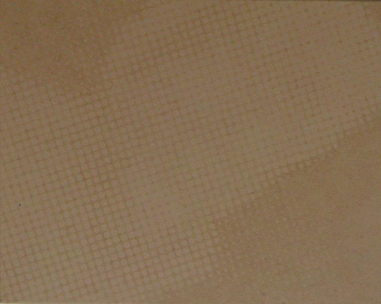 bruneau-pierre-peinture-homme-qui-flotte-L-wp