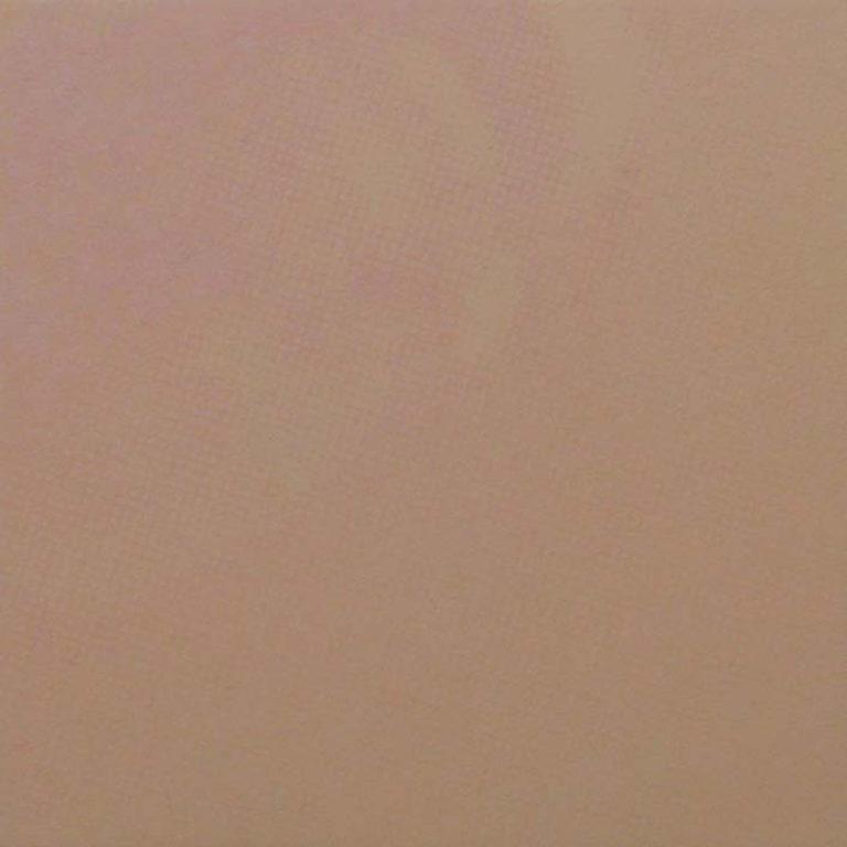 bruneau-pierre-peinture-homme qui regarde vers le bas-L-wp