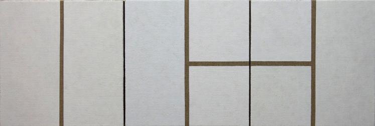 bruneau-pierre-peinture-moucharabieh-triptyque-L