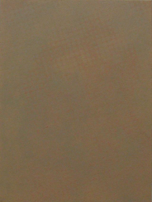 bruneau-pierre-peinture-saint-sébastien-L-wp