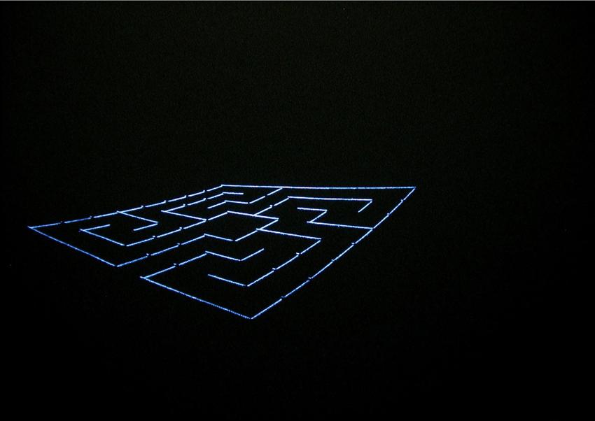 bruneau-pierre-installation-trace-lumineux-1-O