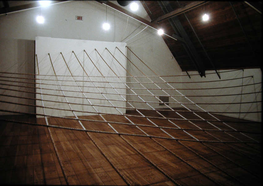 bruneau-pierre-installation-trace-lumineux-2-L
