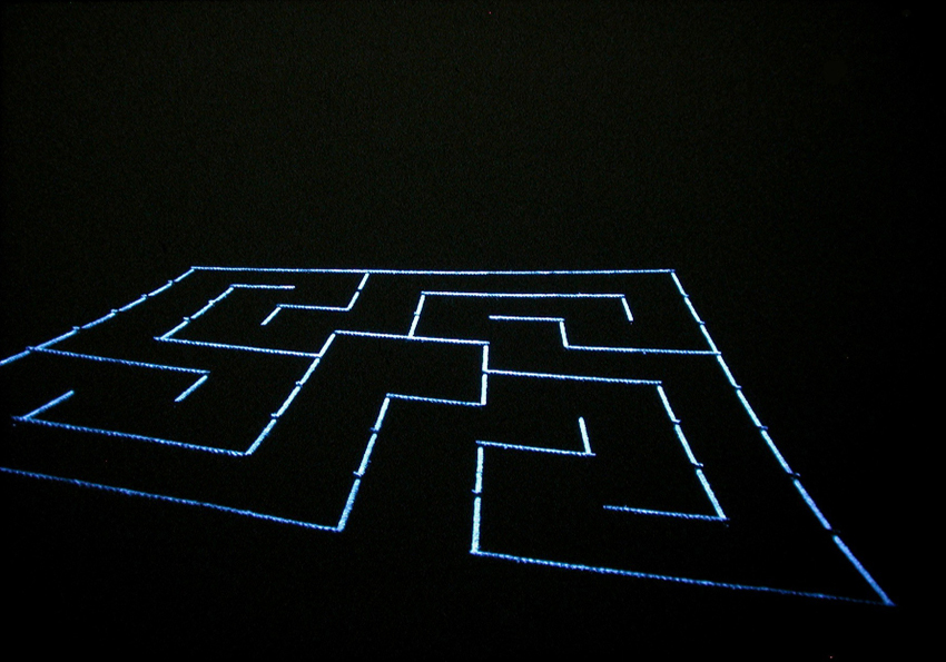 bruneau-pierre-installation-trace-lumineux-2-O