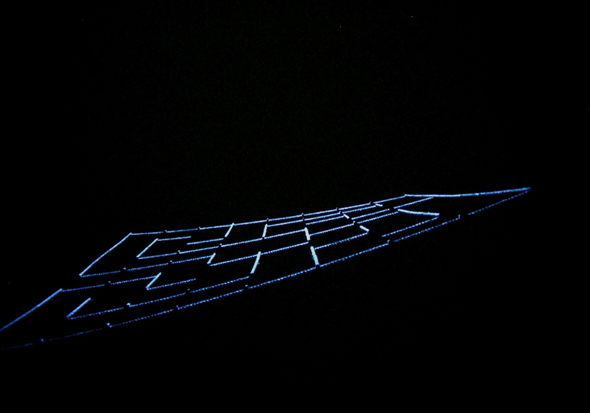 bruneau-pierre-installation-trace-lumineux-3-O