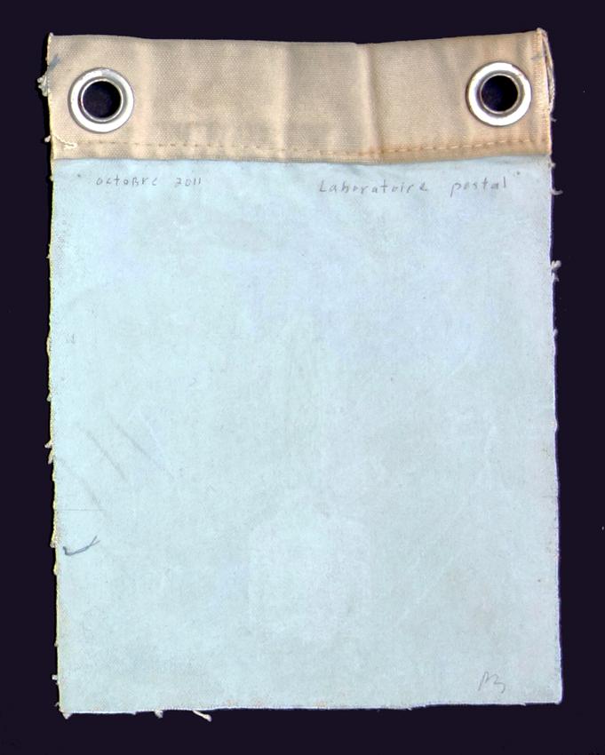 bruneau-pierre-art-postal-2011-10-lettre-1-L