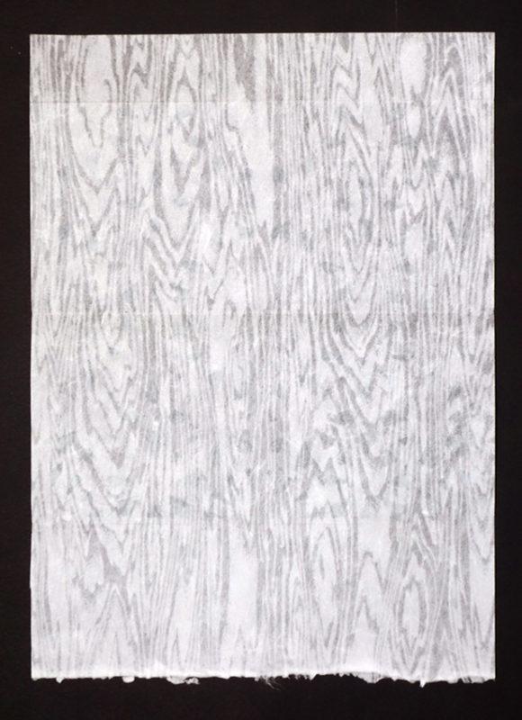 bruneau-pierre-art-postal-2011-11-lettre-1-L