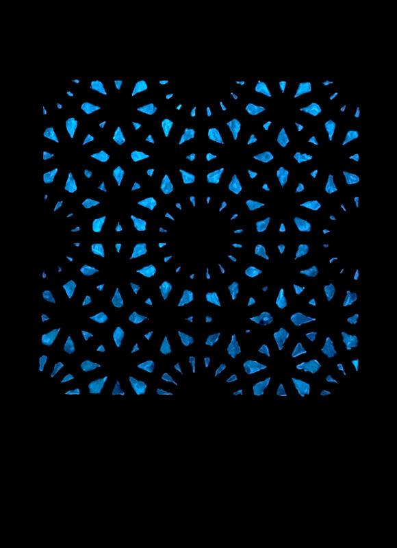 bruneau-pierre-art-postal-2011-11-lettre-1-O