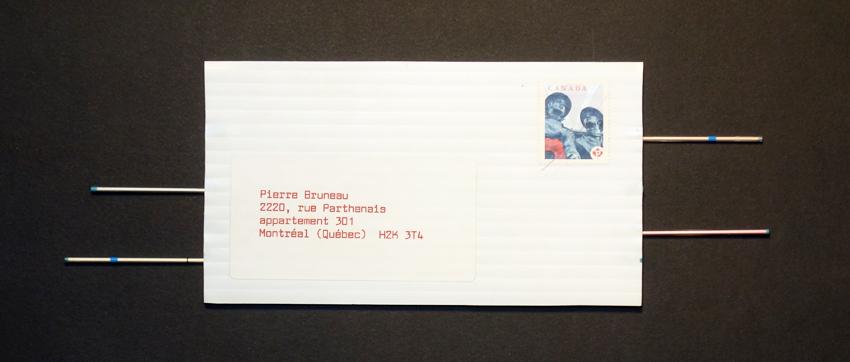 bruneau-pierre-art-postal-2009-11-enveloppe-2-L