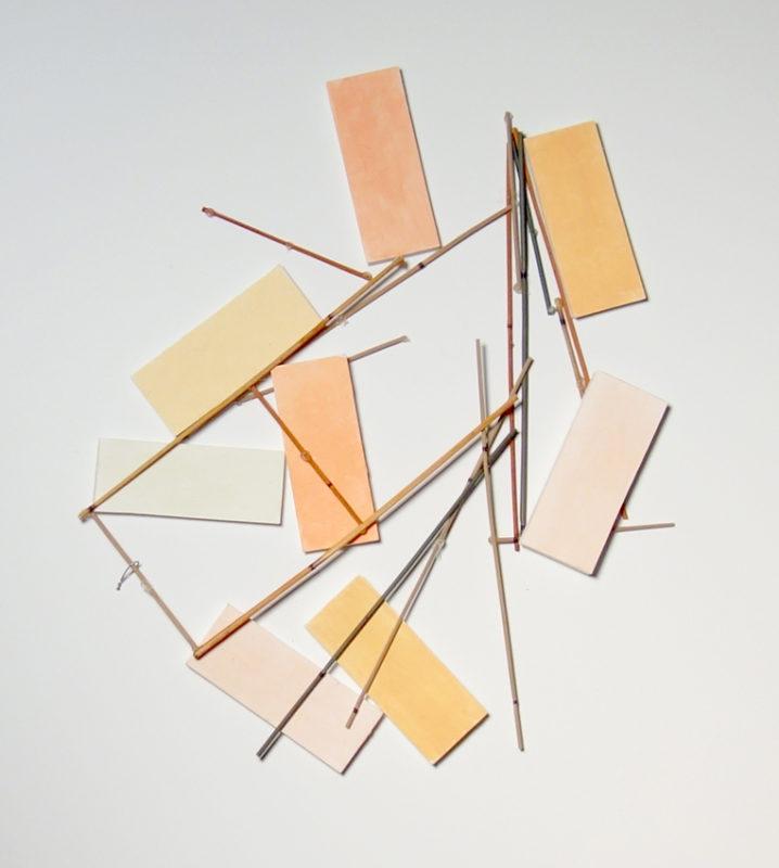 bruneau-pierre-art-postal-2004-01-contenu-l