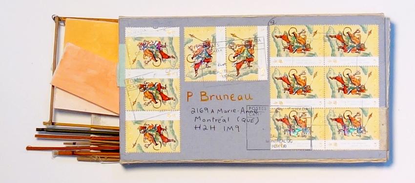 bruneau-pierre-art-postal-2004-01-enveloppe-ouverte-l