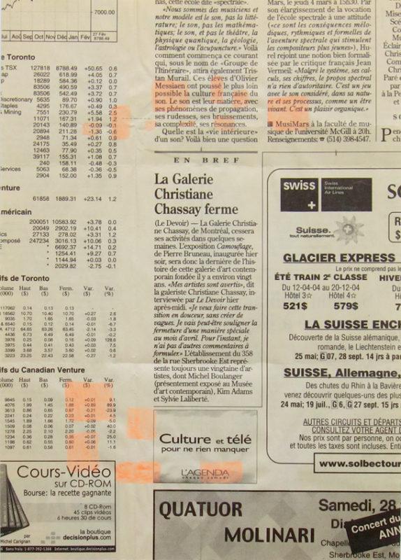 bruneau-pierre-art-postal-2004-02-lettre-recto-l