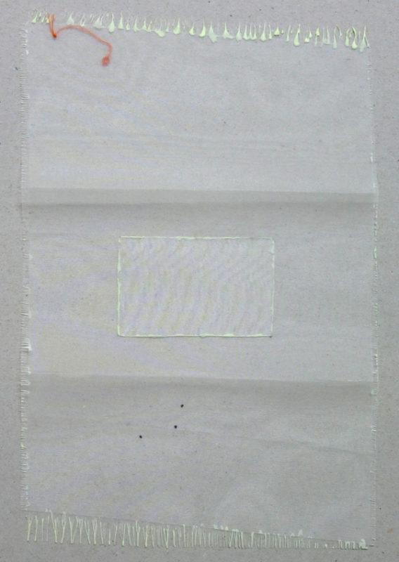bruneau-pierre-art-postal-2004-04-lettre-1-l