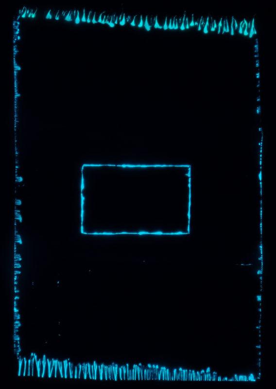 bruneau-pierre-art-postal-2004-04-lettre-1-o