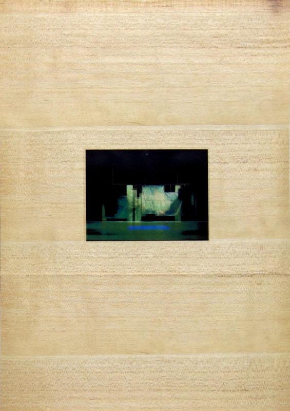 bruneau-pierre-art-postal-2004-06-lettre-l