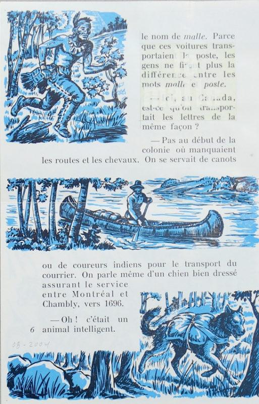 bruneau-pierre-art-postal-2004-08-lettre-1-l