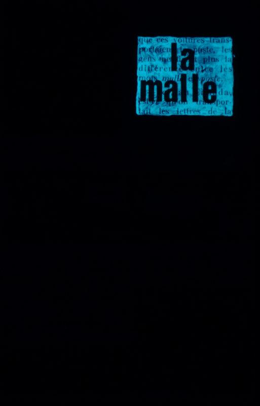 bruneau-pierre-art-postal-2004-08-lettre-1-o