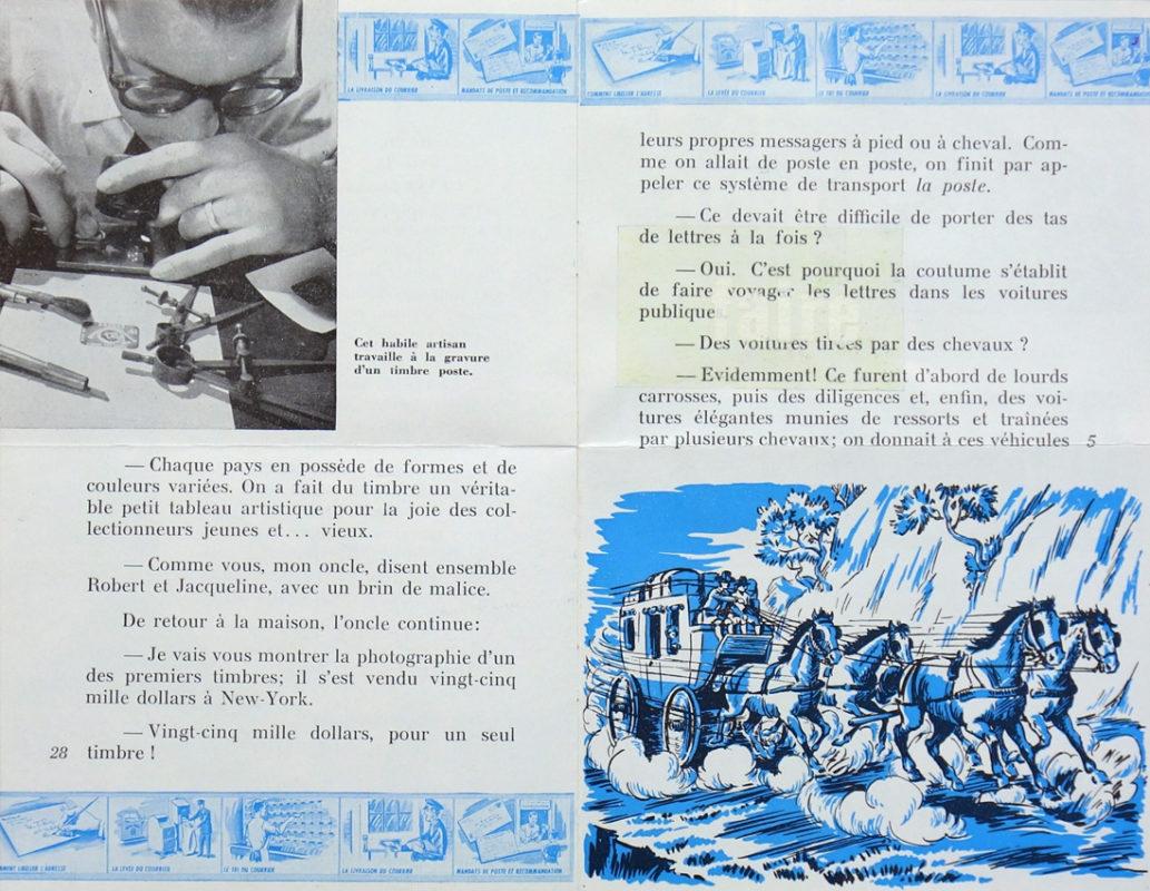 bruneau-pierre-art-postal-2004-08-lettre-2-l