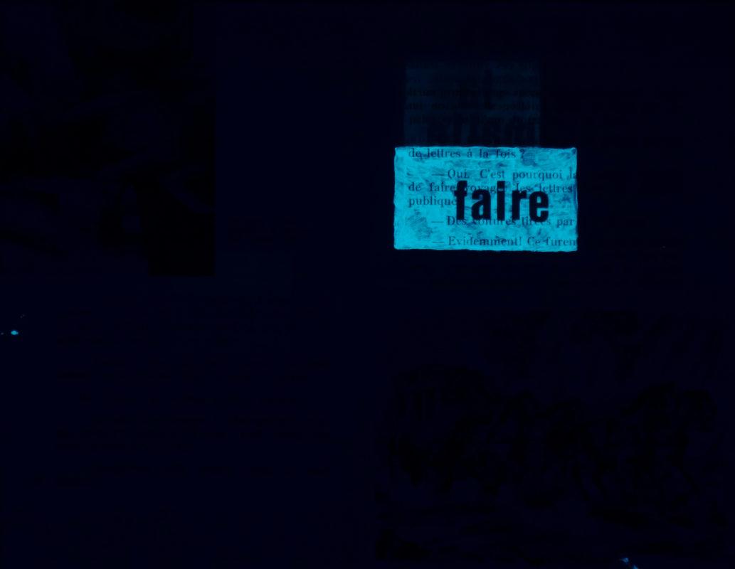 bruneau-pierre-art-postal-2004-08-lettre-2-o
