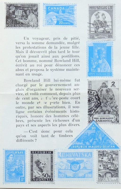 bruneau-pierre-art-postal-2004-08-lettre-4-l