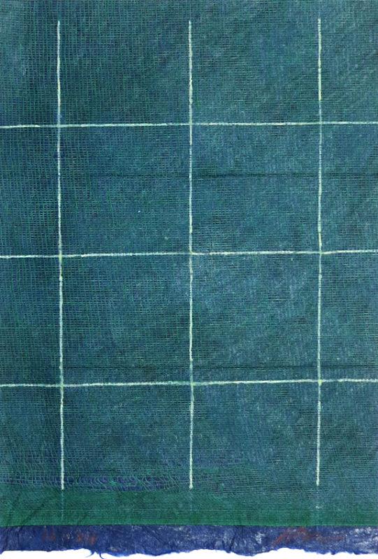 bruneau-pierre-art-postal-2004-10-lettre-verso-l