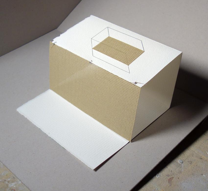 bruneau-pierre-art-postal-2005-09-lettre-2-l