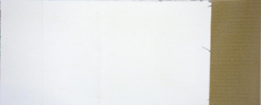 bruneau-pierre-art-postal-2005-09-lettre-ouverte-verso-l
