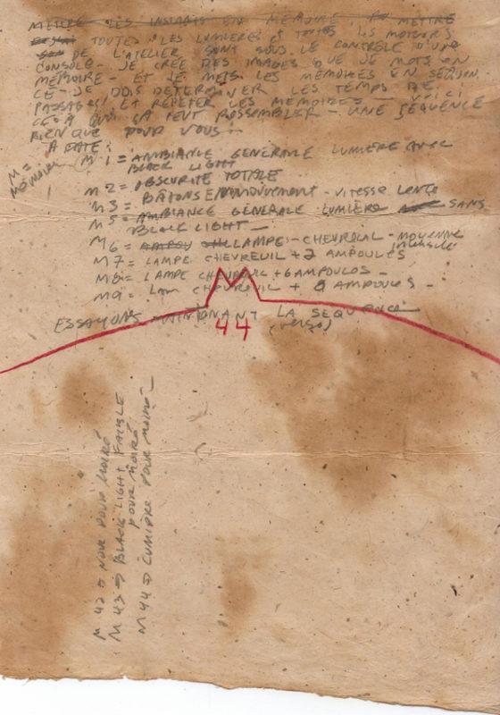 bruneau-pierre-art-postal-2005-10-lettre-recto