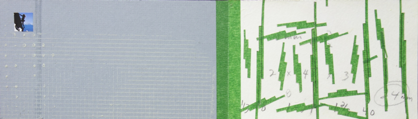 bruneau-pierre-art-postal-2006-07-lettre-ouverte-l