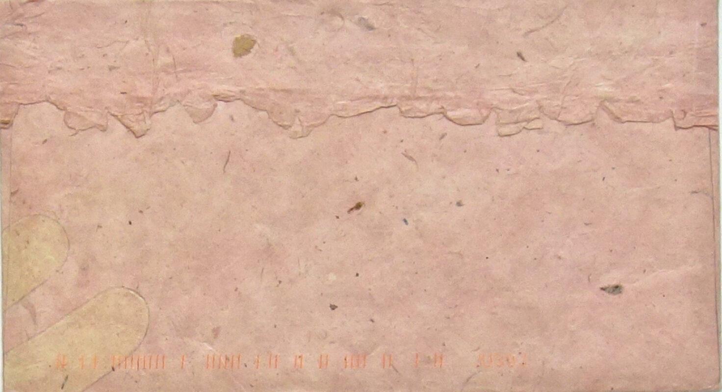 bruneau-pierre-art-postal-2003-07-enveloppe-verso-o