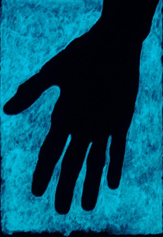bruneau-pierre-art-postal-2003-07-lettre-recto-o