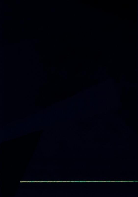 bruneau-pierre-art-postal-2003-12-lettre-recto-o