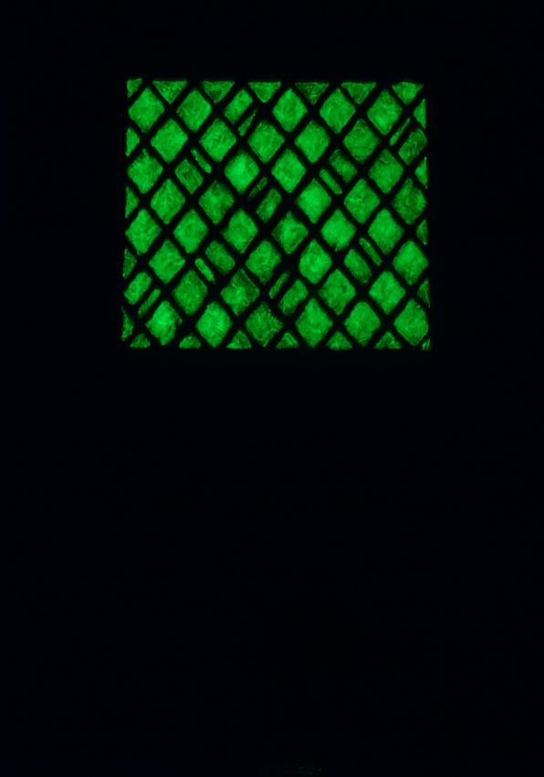 bruneau-pierre-art-postal-1997-03-lettre-o